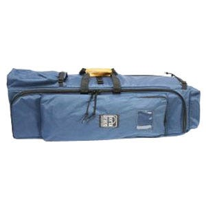 Lighting Bags & Cases