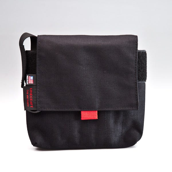 Lindcraft Assistant's Tool and AKS  Pouch (AC POUCH) G30