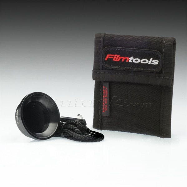 Filmtools C10-FT Viewing Glass Pouch