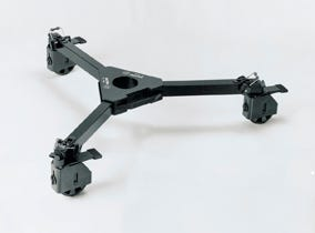 Sachtler Tripod Dolly XL 7080