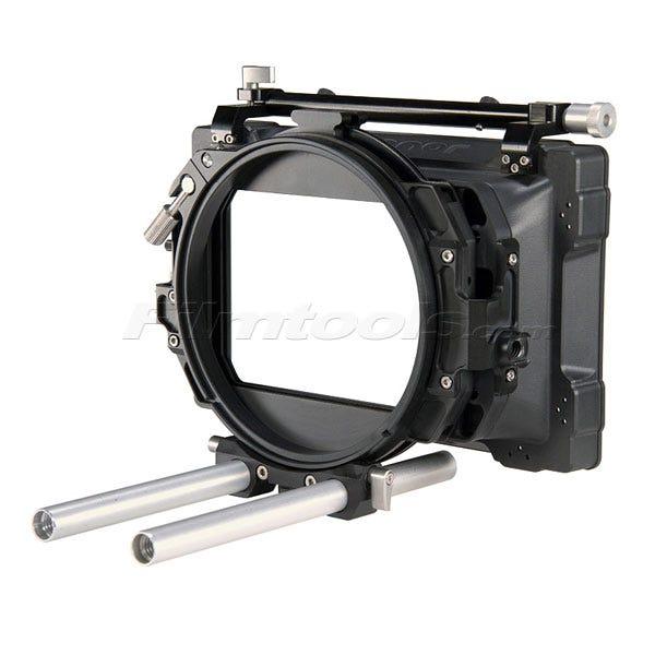 OConnor O-BOX WM Set - LWS 15mm