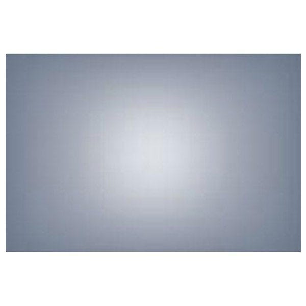 "LEE Filters 21 x 24"" CL216 Gel Filter Sheet - White Diffusion"