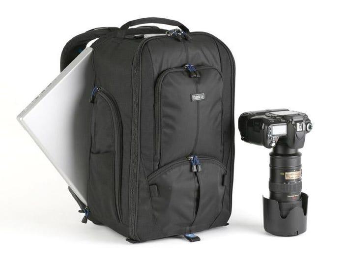 ThinkTank StreetWalker HardDrive Camera Backpack