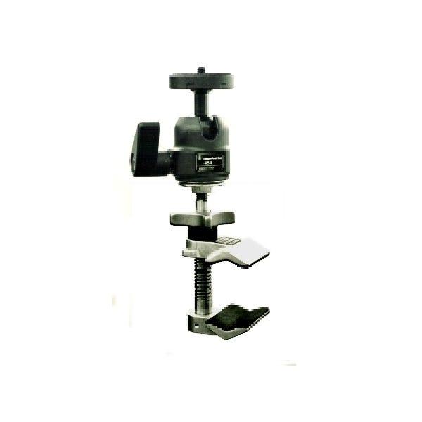 Cardellini 494 - The Mini Cardellini Camera & Monitor Mount