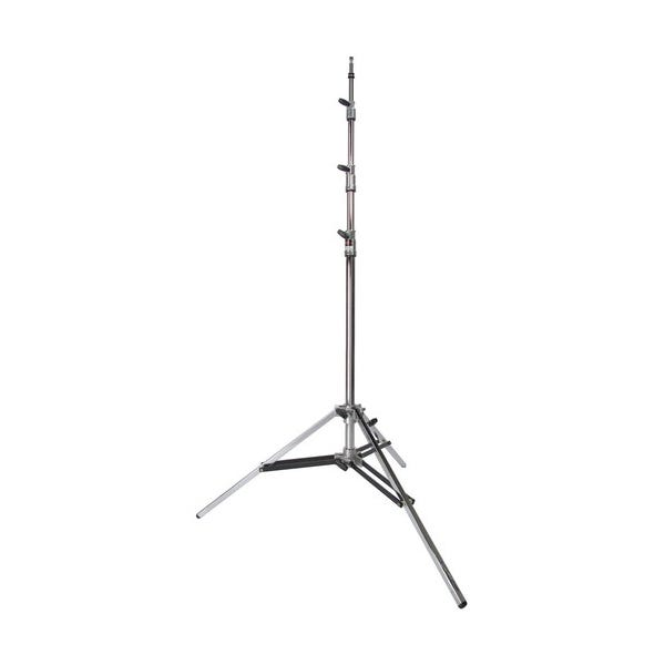 Matthews Studio Equipment 13.5' Digital Sky-Hi Baby Stand - Triple Riser