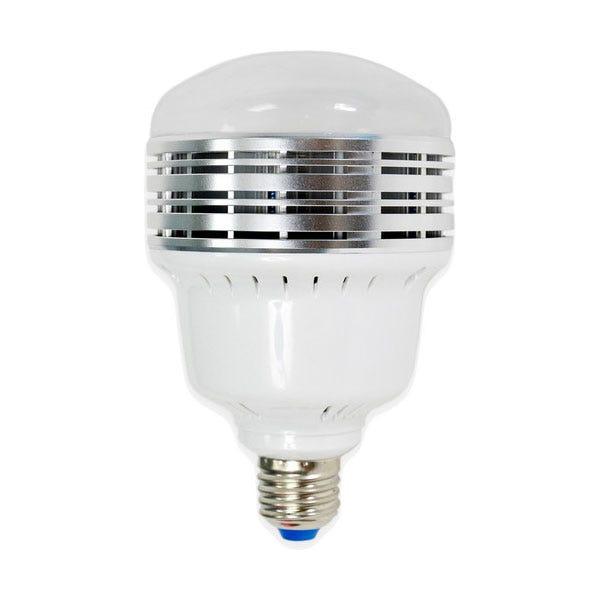 Savage LED Bi-Color Bulb - 50 Watts