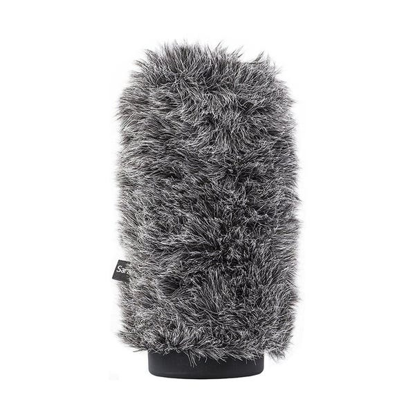 Saramonic TM-WS1 Furry Outdoor Microphone Windscreen