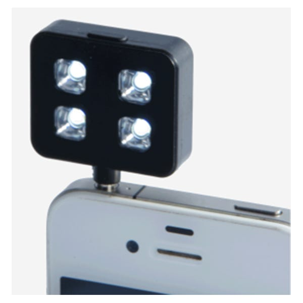 GTX Zuma LED Light/Flash for Smartphone
