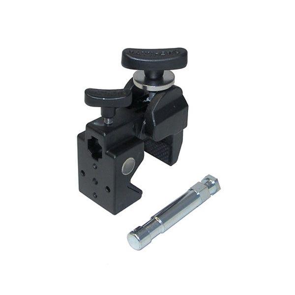 Matthews Studio Equipment Mafer Clamp & Pin - Black