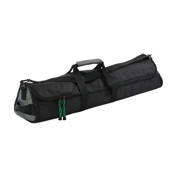 Libec Carrying Case for RT-30 Tripod with RH30 Head