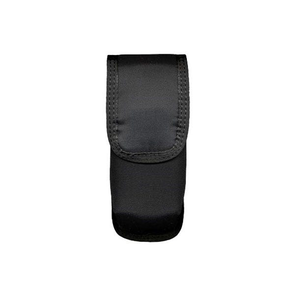 Ripoffs BL-157EP & CO-157EP Holster for Nokia Phones (Belt Clip or Clip On)
