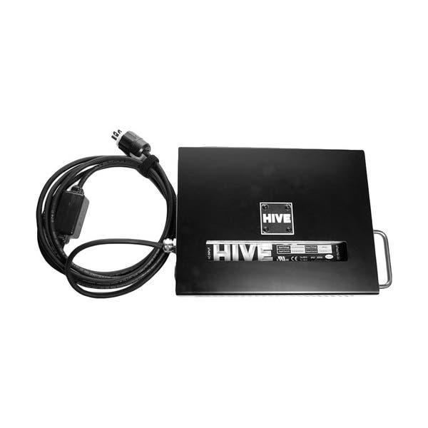 HIVE LIGHTING Bee AC/DC Power Supply (90-300 VAC)