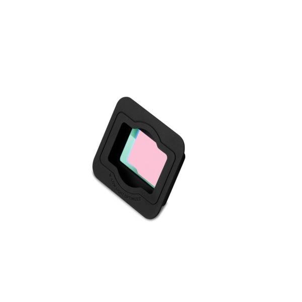 RED DSMC2 Low Light Optimized OLPF