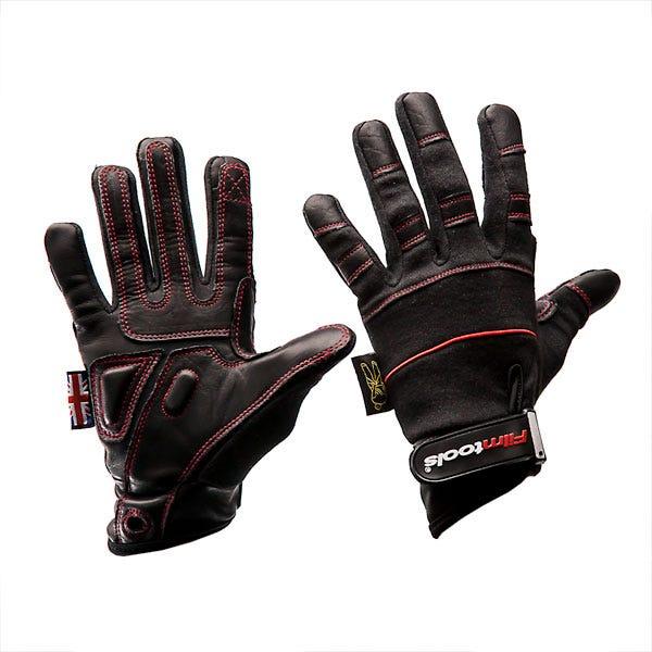 Filmtools Phoenix Gloves