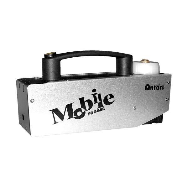 Antari Fog Machine M-1 Mobile Fog Machine