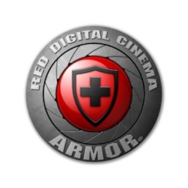 RED Armor - SCARLET-X MYSTERIUM-X Brain 2-Year Extended Warranty