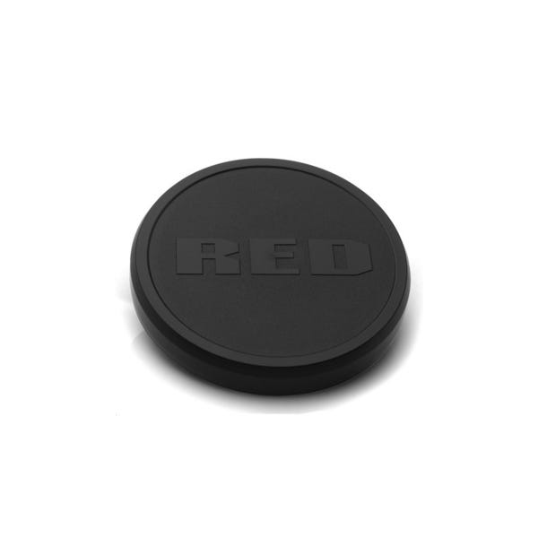 RED Front Lens Cap for RED PRO 18-85mm Zoom