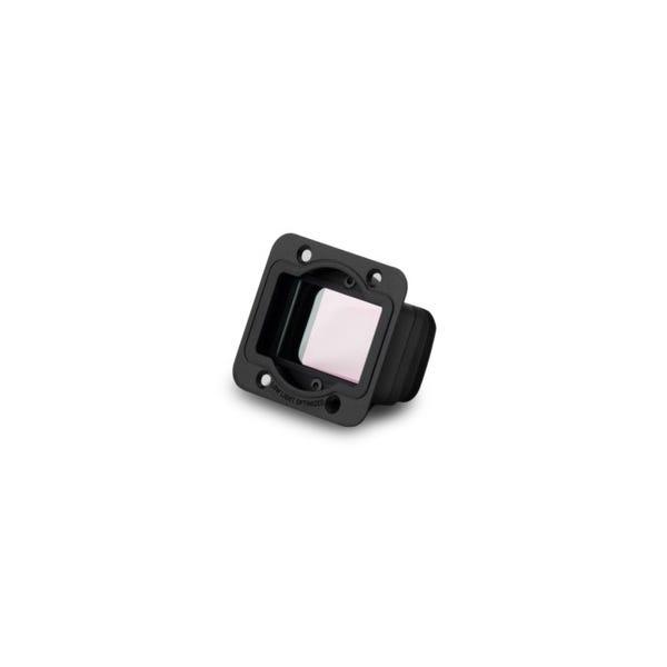 RED DSMC Low Light Optimized OLPF