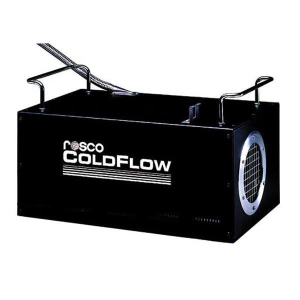Rosco Coldflow
