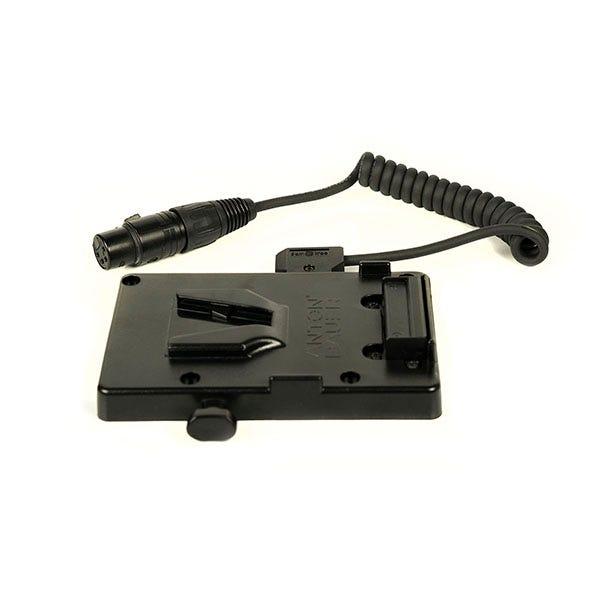 SmallHD V-Mount Power Kit