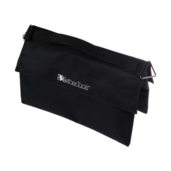Tether Tools Tether Tools Dual Wing Sand Bag - 25 lbs