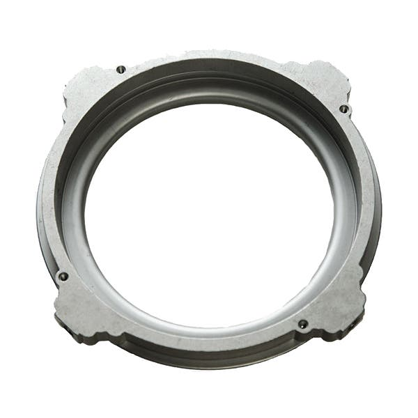 HIVE LIGHTING Bee 4-Point Speed Ring
