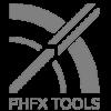 PHFX Tools