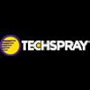 Tech Spray